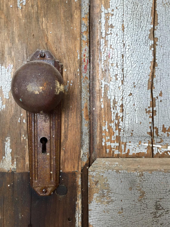 Antique Door - Rustic Door - Wooden Door - Vintage Door - Old Doors - Fixer  Upper Decor - Farmhouse Furniture - Antique Door - Rustic Door - Wooden Door - Vintage Door - Old Doors