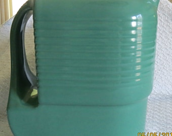 REDUCED PRICE - Westinghouse Pitcher circa 1930's
