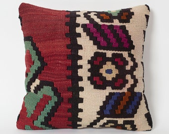 carpet pillow antique pillow kilim cushion embroidery floral pillow kilim rug pillow tapestry pillow antique victorian pillow accent pillow