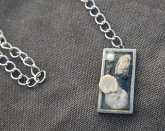 The Pickens Necklace