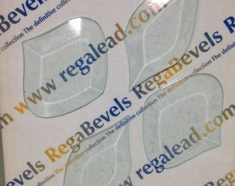 Rega Bevel Cluster RB5.2