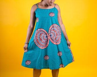Ankara gown, african print dress, maxi ankara dress, Ankara dress, african print dress, african dress