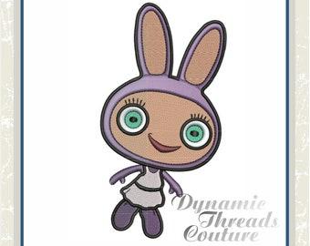 XD000121 Cutie Pie 4