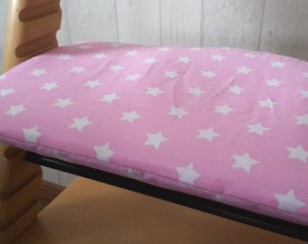 Seat cushions - for high chair - cover cushion cover highchair baby carrier