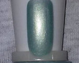 Geek Chic 15ml nail polish
