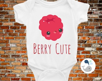 Food Onesie, Unique Onesie, Funny Saying Onesie, Trendy Baby Clothing, Funny Baby Saying, Hipster Onesie, Trendy Baby Clothes