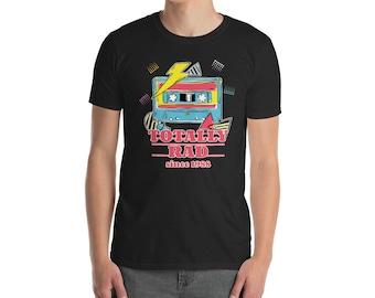 80's shirt, 80's birthday, thirty shirt, thirty tshirt, thirty tee shirt, thirty shirts, 30th birthday shirt, dirty thirty shirt,dirty 30 sh