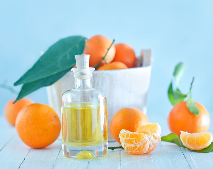 Organic Sweet Orange Essential Oil, Pure Sweet Orange Essential Oil, Certified Organic, Buy Sweet Orange Essential Oil