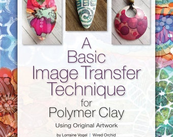 A Basic Image Transfer Technique Tutorial