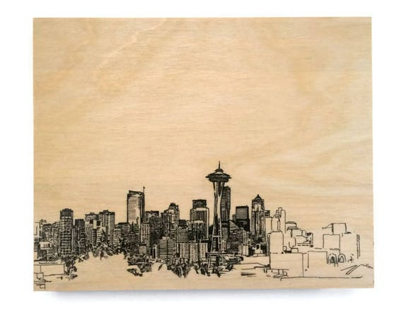 Excellent Seattle Wall Art Photos - Wall Art Design - leftofcentrist.com