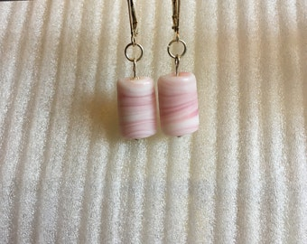 CottonCandy Earrings