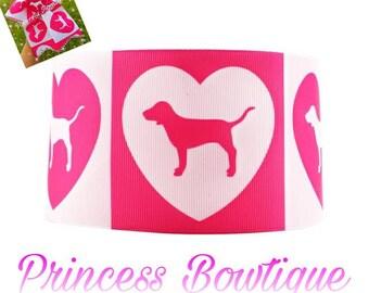 Pink ribbon, ribbon,  ribbons, crafts, pink ribbons