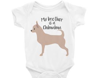 Chihuahua Baby Etsy