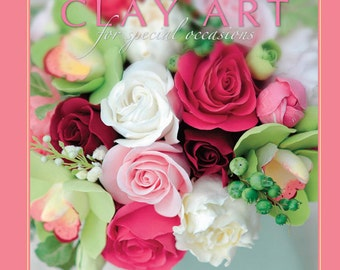 Clay Art for Special Occasions