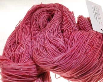 Made To Order Pick Your Base Kettle Dyed - SPELLBOUND