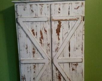 Pantry Cabinet Wood Pantry Storage Cabinet Linen Closet Bathroom Cabinet