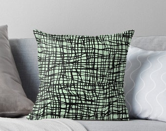 Pillow covers, cushion cover, throw pillows, room décor, pillow cover, transform your home today with stunning modern decorative pillows
