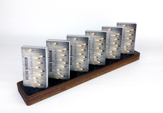 Multiple business card holder for desk multiple business card colourmoves