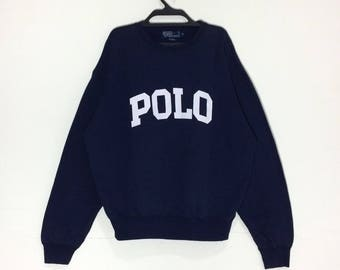 Black Polo Zip Up Hoodie
