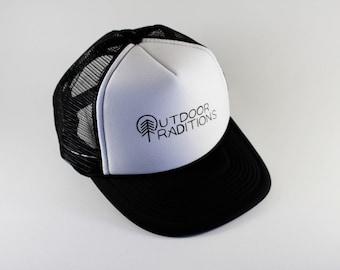 Outdoor Traditions Trucker Hat