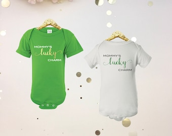St Patricks Day Baby, St Patricks Day Baby Boy, St Patricks Day Baby Girl, St Patricks Day Baby Outfit, My First St Patrick's Day