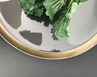 Extra Large Dorothy Thorpe Platter