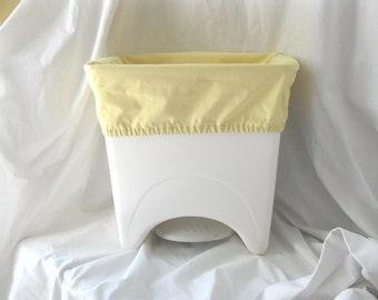 Large Diaper Pail Liner