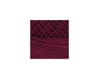 Lizbeth Size 80 Thread
