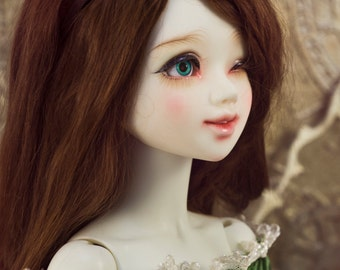 Fairy Steampunk Goggles MSD Slim Msd iMda 3.0 Mdd DD-Anne Papana YOSD
