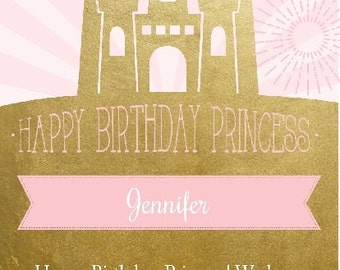 Please Add a Greeting Card to my Order ~ Your Card Will Match the Tutu Outfit You Order!!