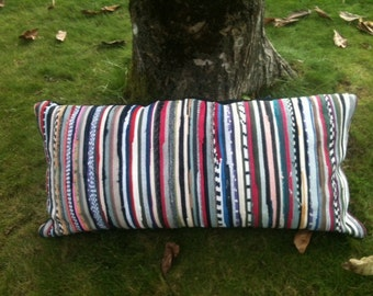 Cushion for bed, sofa or even pic-nic
