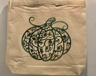 Customized and Personalized Tote Bags
