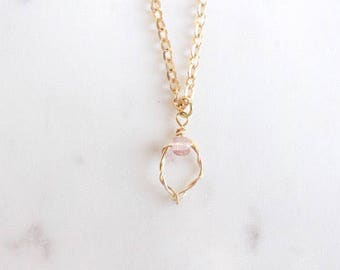 Yoni Necklace - Vagina Necklace - Feminism Necklace - Yoni Jewelry - Vulva Necklace - Yoni Pendant - Feminist af - Feminist Jewelry - Yoni