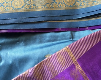 beautiful Sari! NEW SALE PRICE !