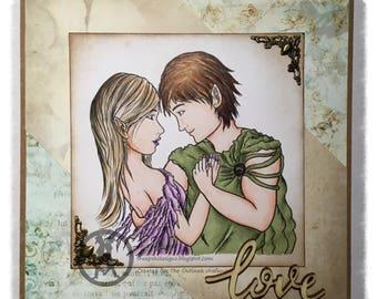 Fantasy Romance - image no 65
