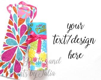 Styled Stock Photography / Styled Gift Bag/ Product Styling / Digital Background / Styled Photography / JPEG Digital Image