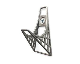 Parabolic Hook