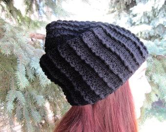 Christmas gifts ideas her birthday beanie hat black hat men hat women hats unisex hat hippie gifts-for-boyfriend warm hat Hipster hat long
