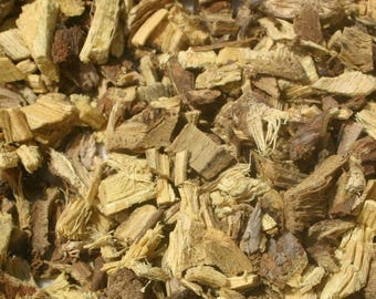 Licorice Root 4 oz. Over 100 Bulk Herbs!
