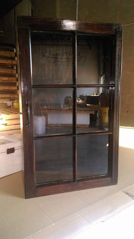 listing sale cabinet display on china il military medicine rustic