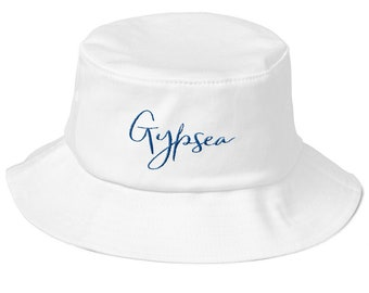 Gypsea Bucket Hat
