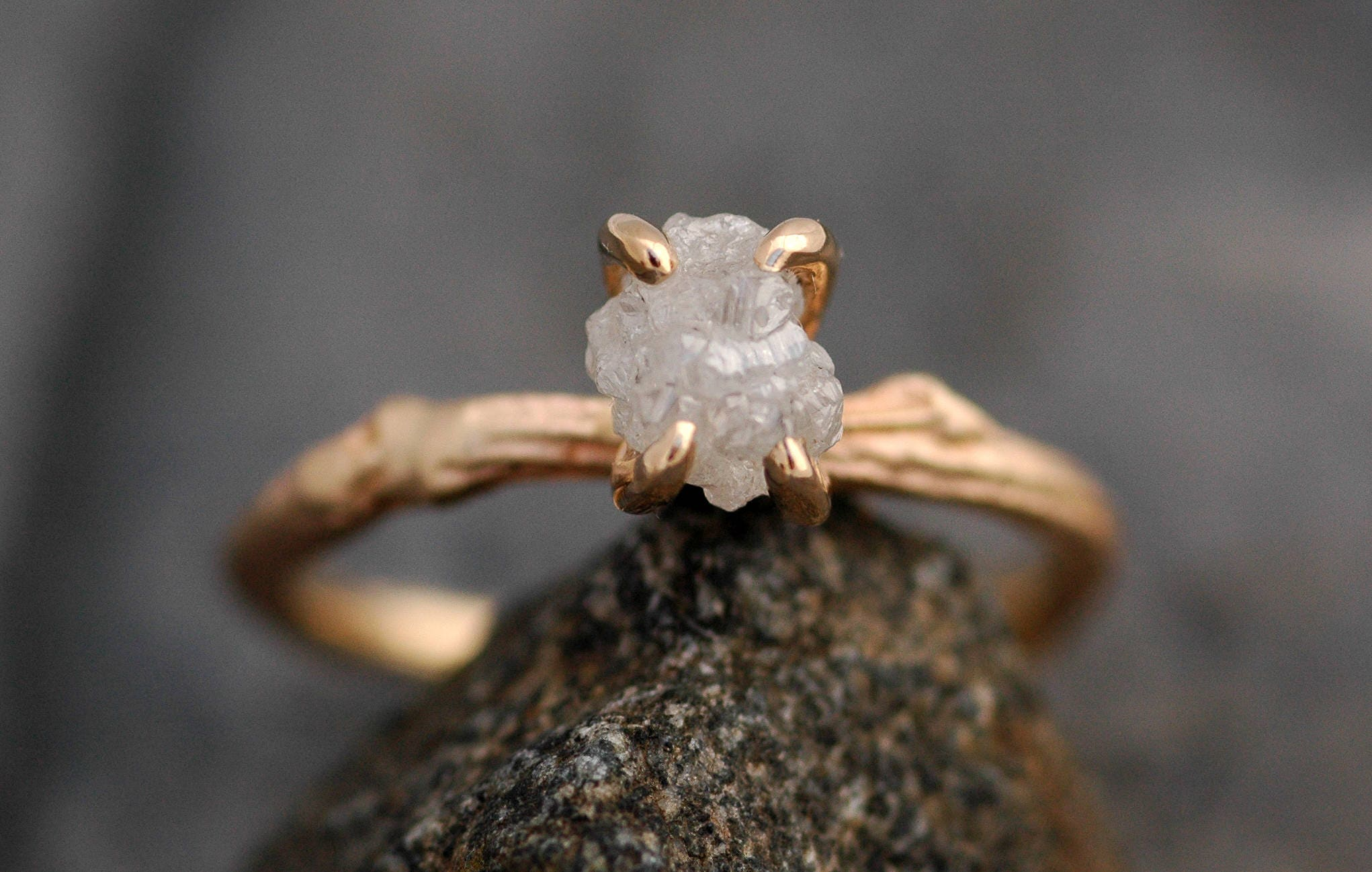 unique palladium p rose fullxfull gold swirl with and moissanite filigree twig elvish leaves swirly alternative white ring mm rings il engagement leaf