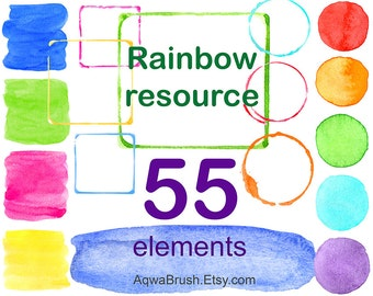 rainbow resource Discounts average $7 off with a rainbow shops promo code or coupon 50 rainbow shops coupons now on retailmenot.