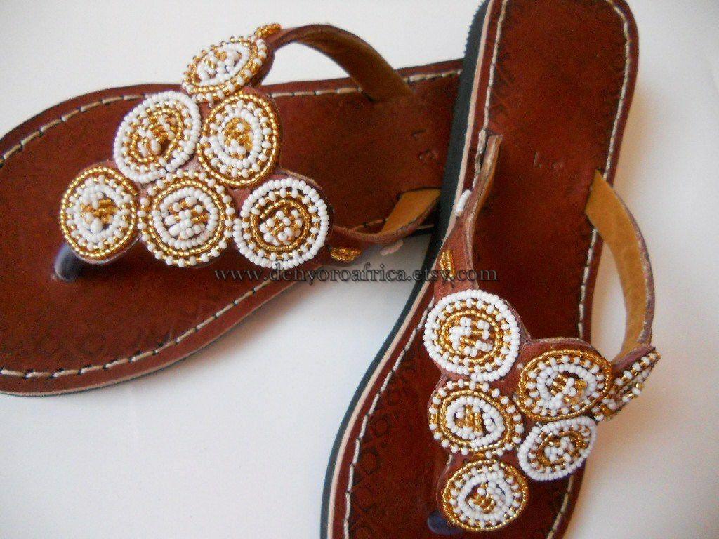 e30f427e6bd6a Thong sandals flats leather women open toe sandals summer