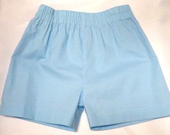 Baby Boys shorts, baby boys  shorts , baby summer shorts, toddlers shorts, infant shorts, baby clothes, baby boys shorts.