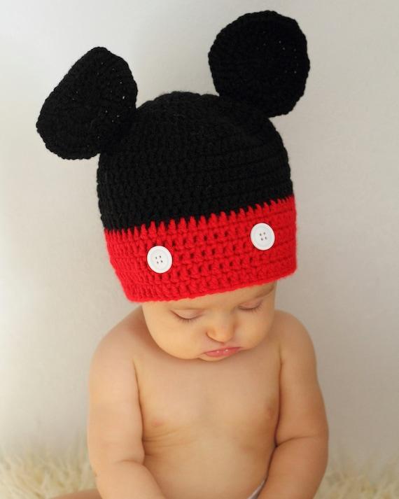 Child Knit Hat Size Xbox One