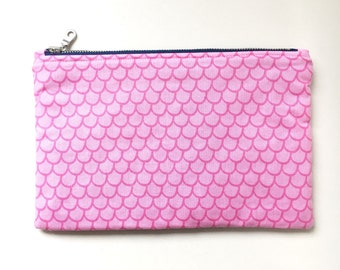 Essential oil Basic Clutch purse, Essential Oil Clutch Purse, Essential Oil Bag, Essential Oil Travel . . . holds up to 2 inserts