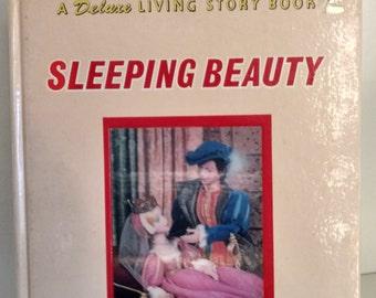 1968 Sleeping Beauty by Tadasu Izawa and Shigemi Hijikata