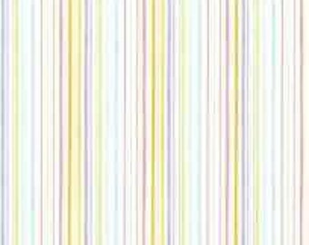 Quilting Treasures Up and Away by Loralie Air Heads Stripe