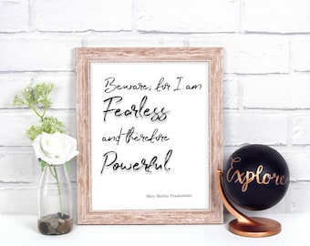 Quote prints,Instant download, printable, quotes, inspiration, motivational, wall print, typography